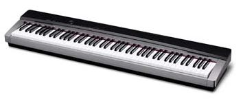 Casio Privia PX-130 88-Key Digital Stage Piano Review