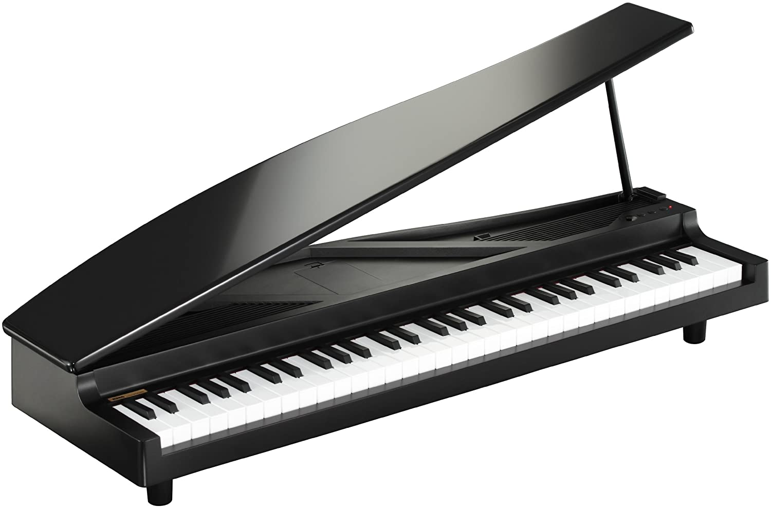 Korg microPiano 61 Review