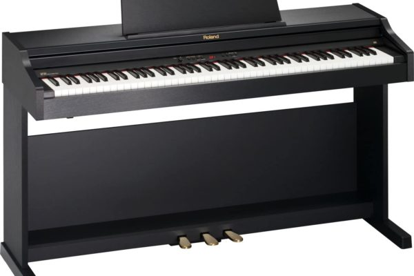 Roland RP-301 Digital Piano Reviews