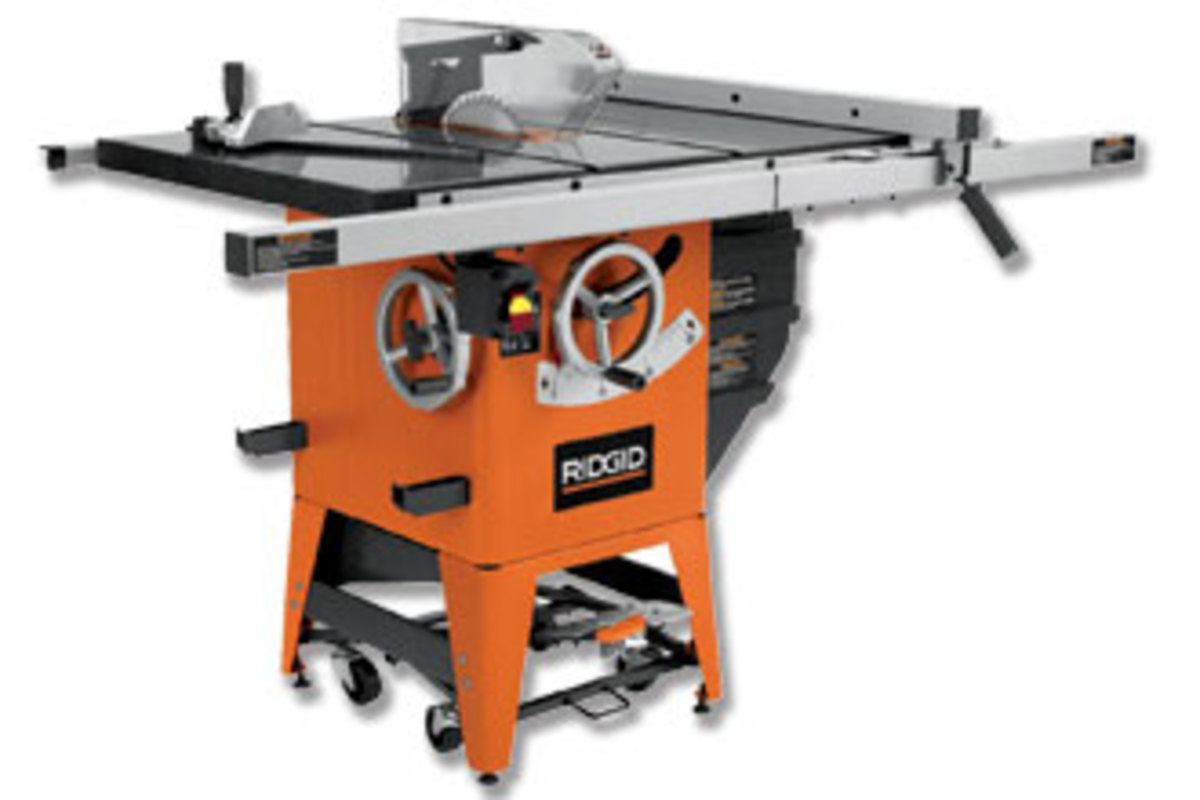 best-hybrid-table-saw-under-1000