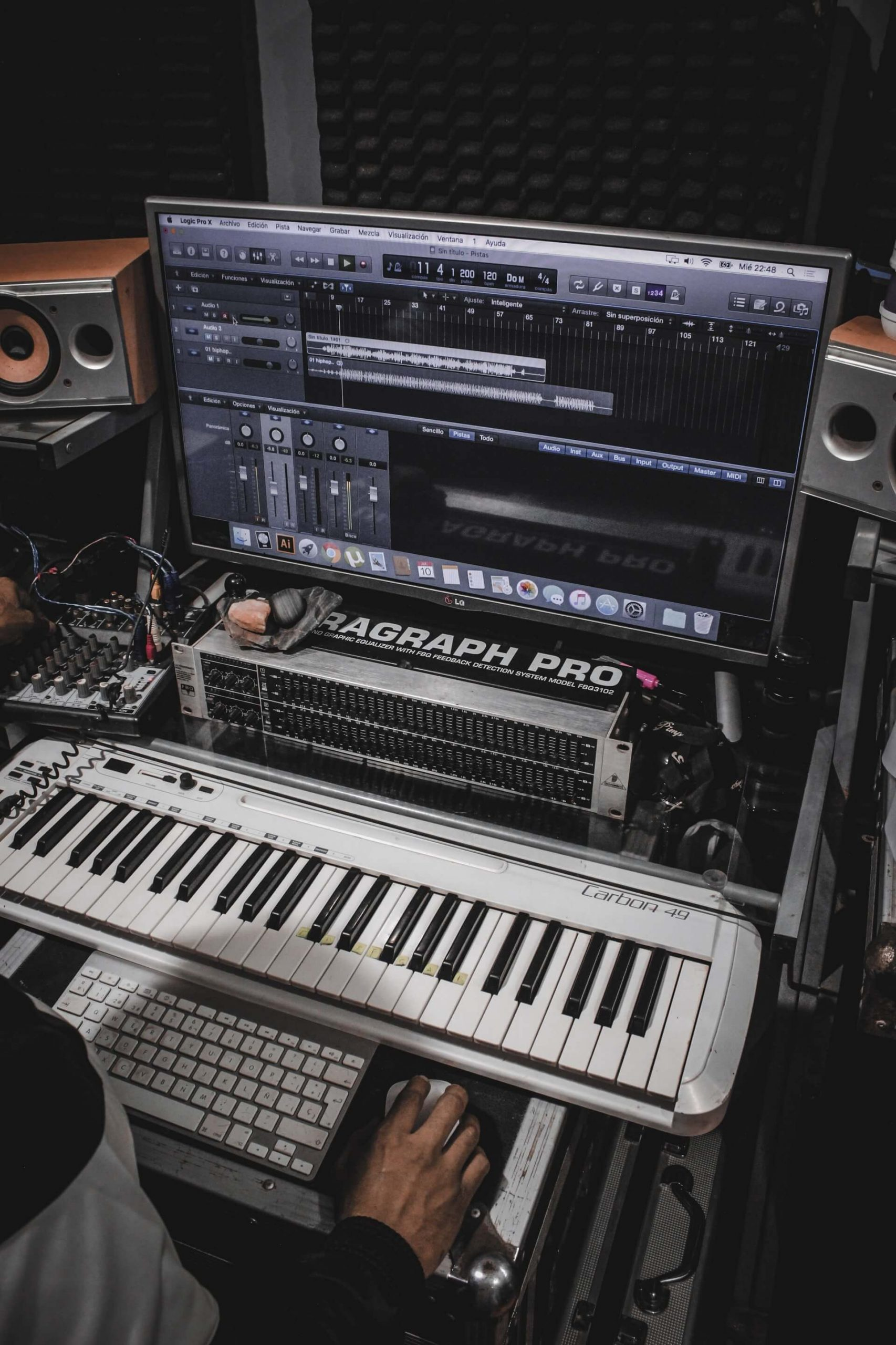 Best Digital Piano Under $1500 for 2020 Review
