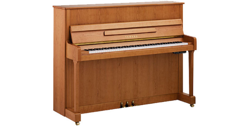 Best Acoustic Piano for Beginners