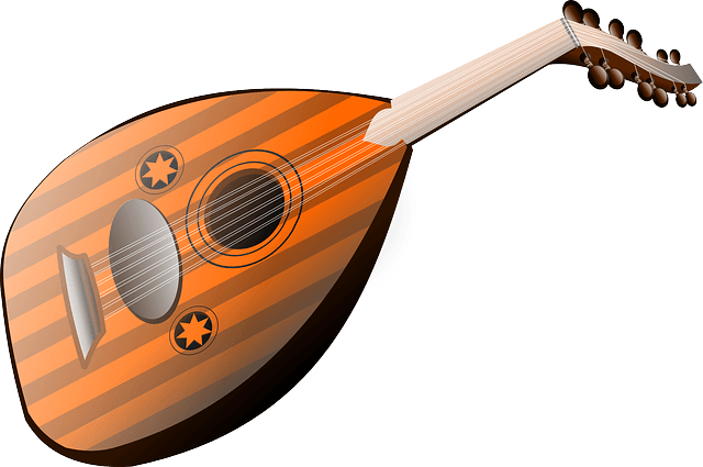Best Mandolins Under $500