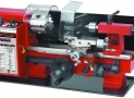 10 Best Mini Metal Lathes for the Money 2020