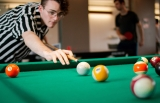 The 10 Best Pool Tables under $1000 Reviewed